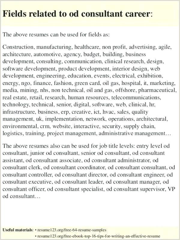 Cv format for Online Jobs Cover Letter for Line Job Application Sample Template