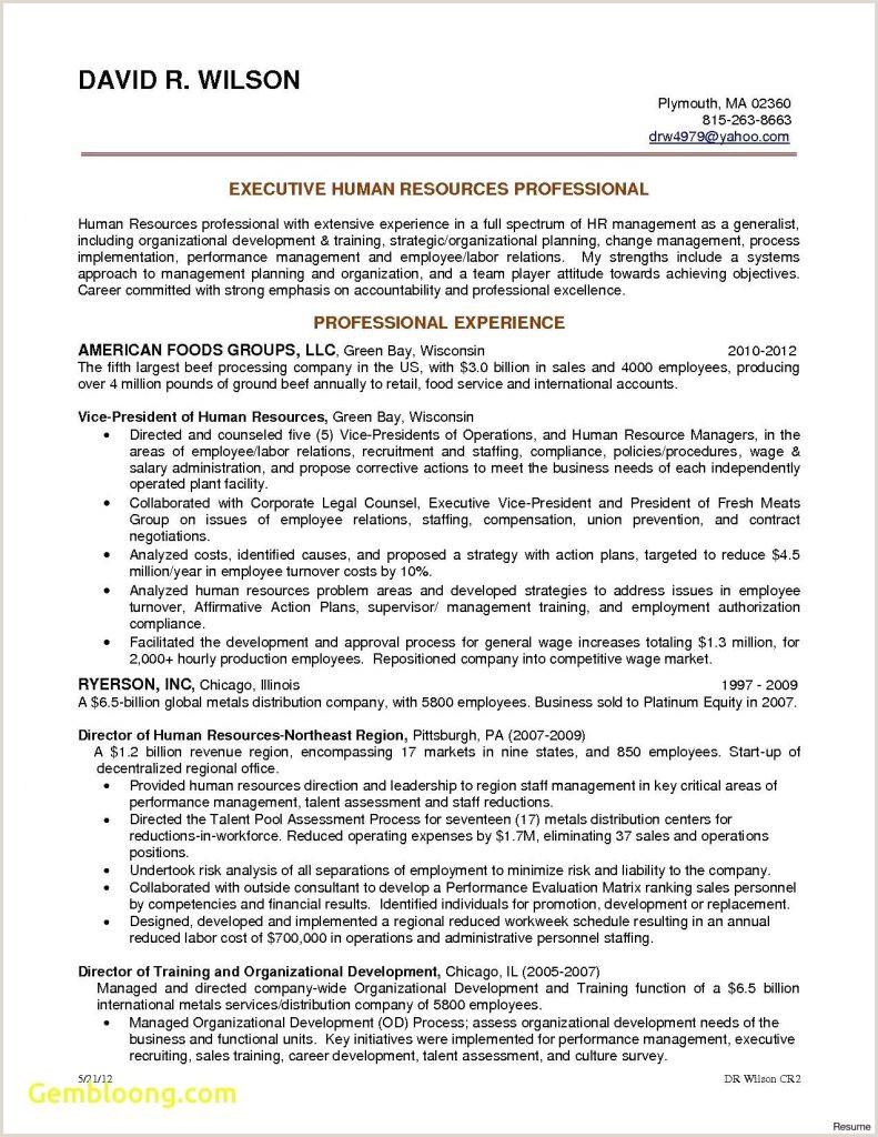 Entry Level Sales Resume Pharma Pharmaceutical Jobs