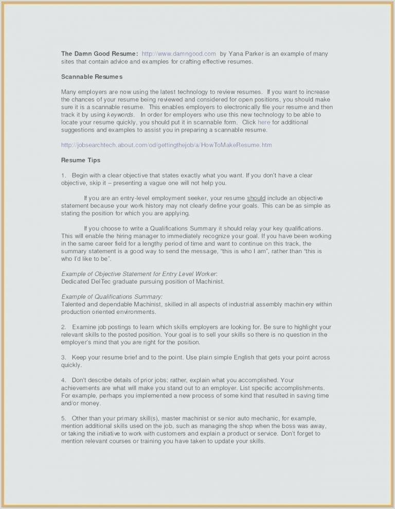 example pharmacist resume – emelcotest