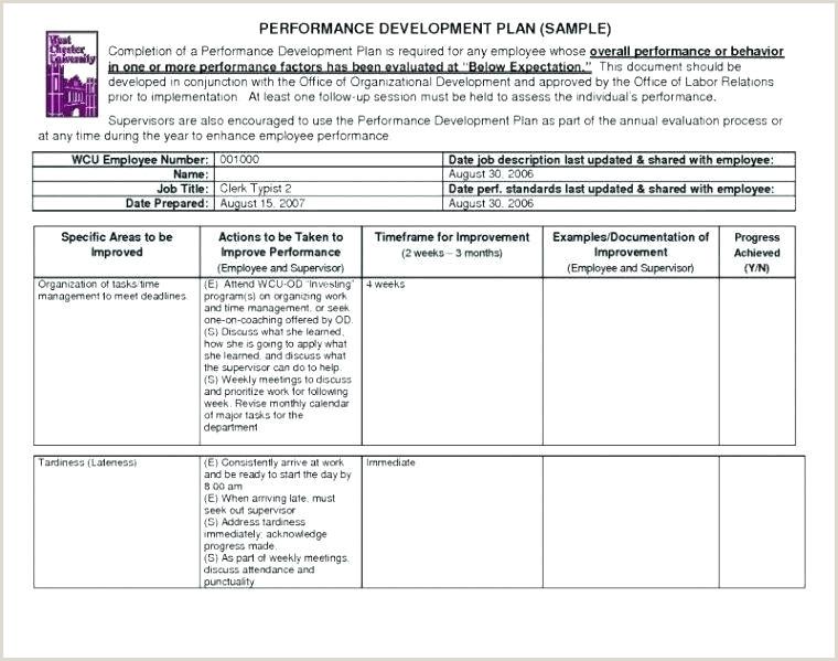 plumbing job sheet template