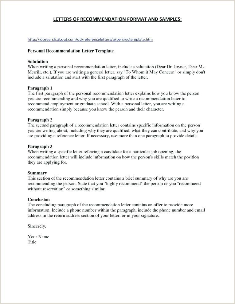 resume format template – albertogimenob