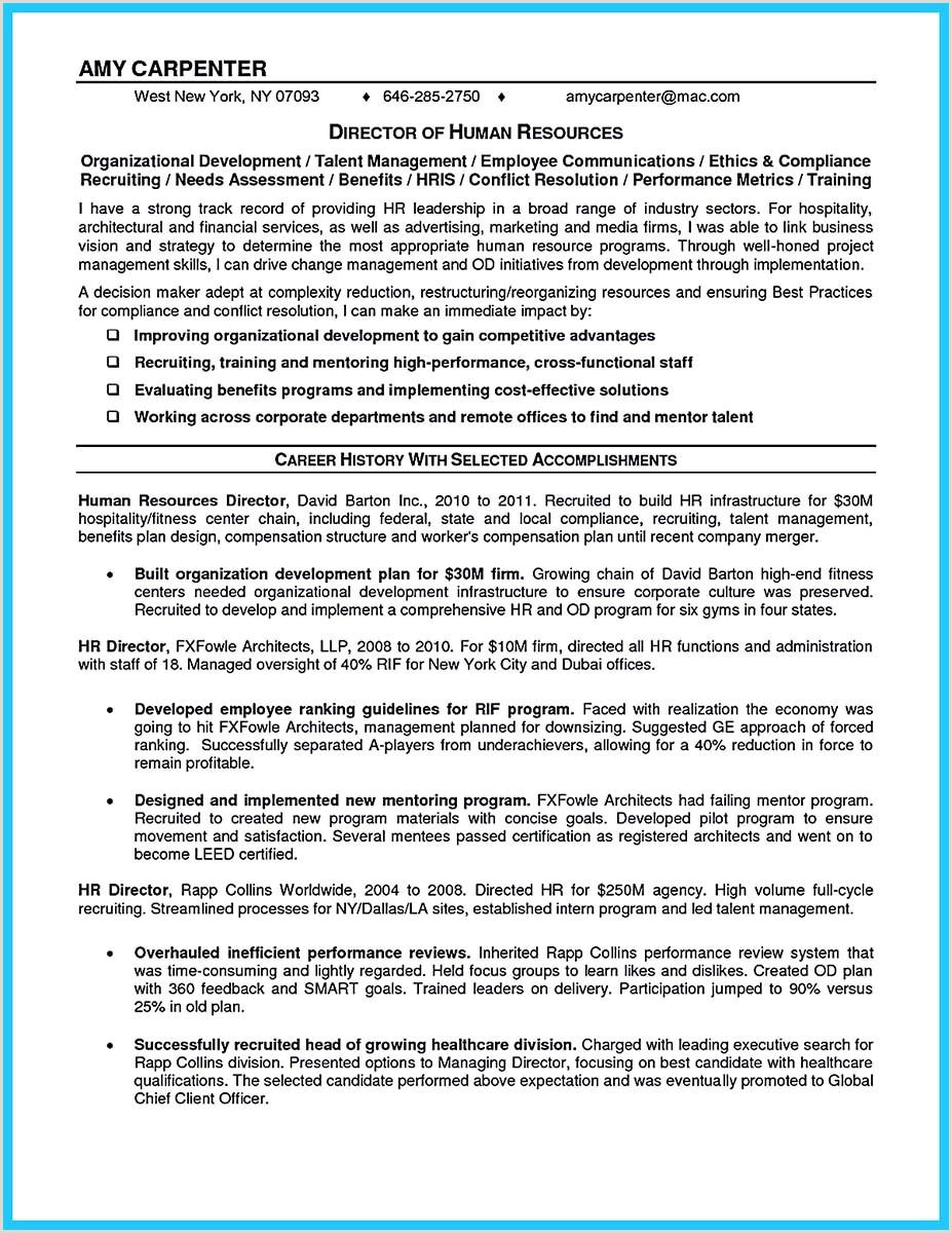 Sample Plumbing Certificate pliance