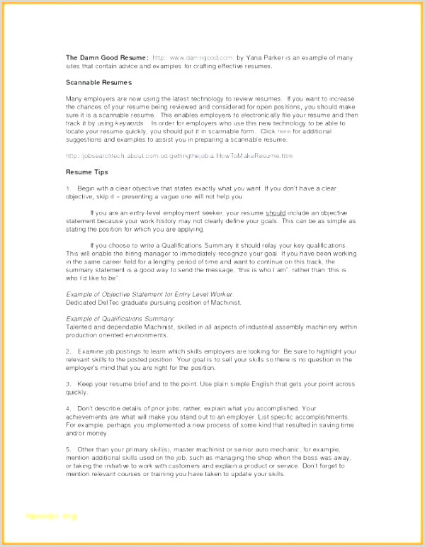 Cv form In English Exemple Cv Template English Fresh Cv