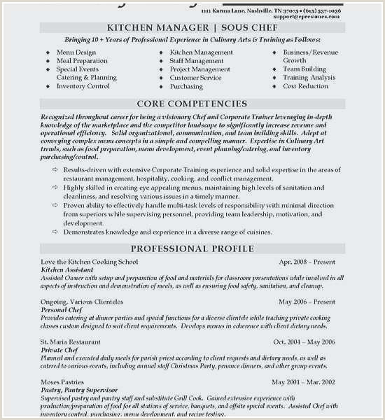 Project Management Job Description Resume New assistant