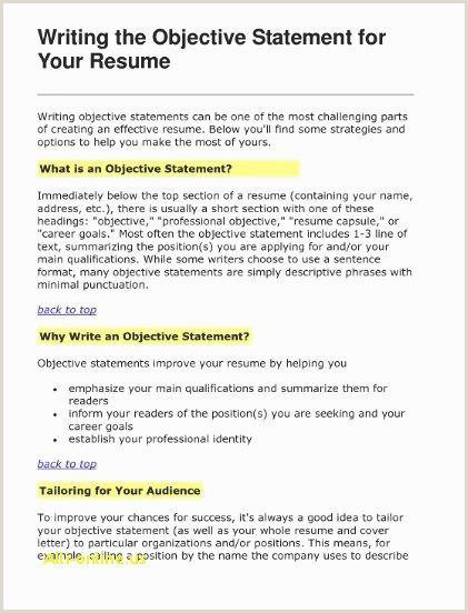Cv format for Qatar Job Cover Letter for Nursing Job Resume Awesome Graduate School