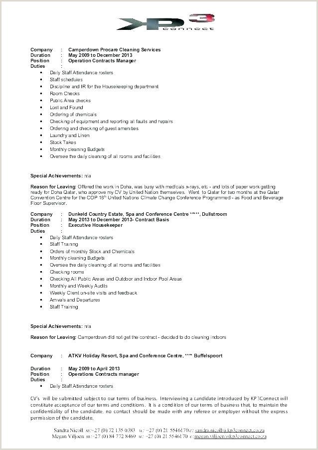 resume for cleaning job – joefitnessstore