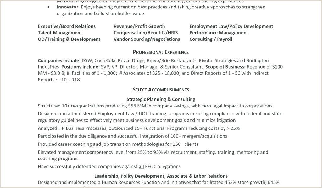 Cv format for Job Download Schön Student Cv Template