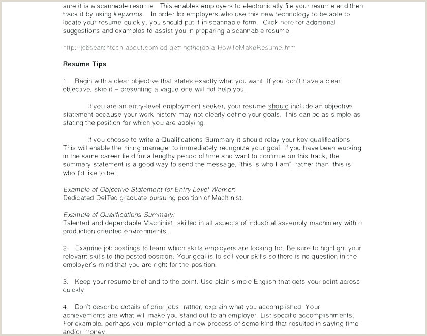 detailed resume template – growthnotes