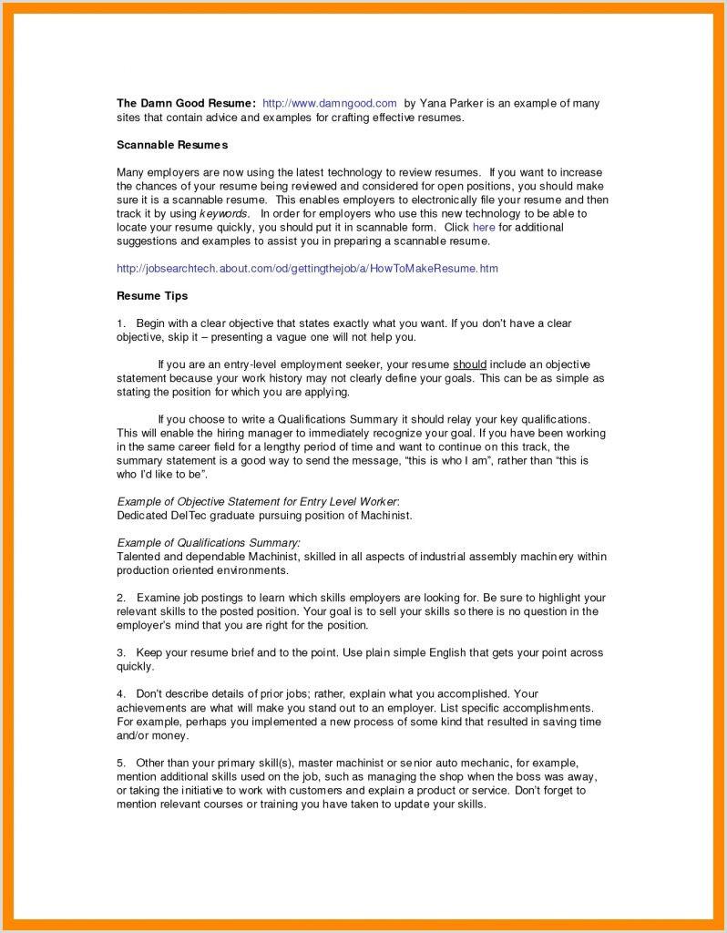 Cv format for Retail Job Guide Customer Sales Representative Resume Samples Pdf Reple