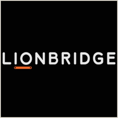 Cv format for Rj Job Working at Lionbridge 150 Reviews About Pay & Benefits