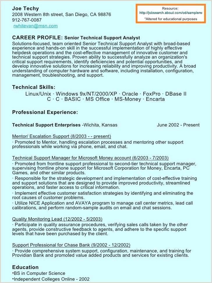 Cc Cv échantillon 25 Fresh Icu Nurse Job Description Resume