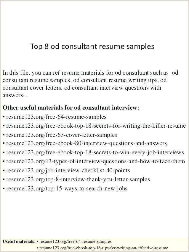 sales job resume examples – joefitnessstore