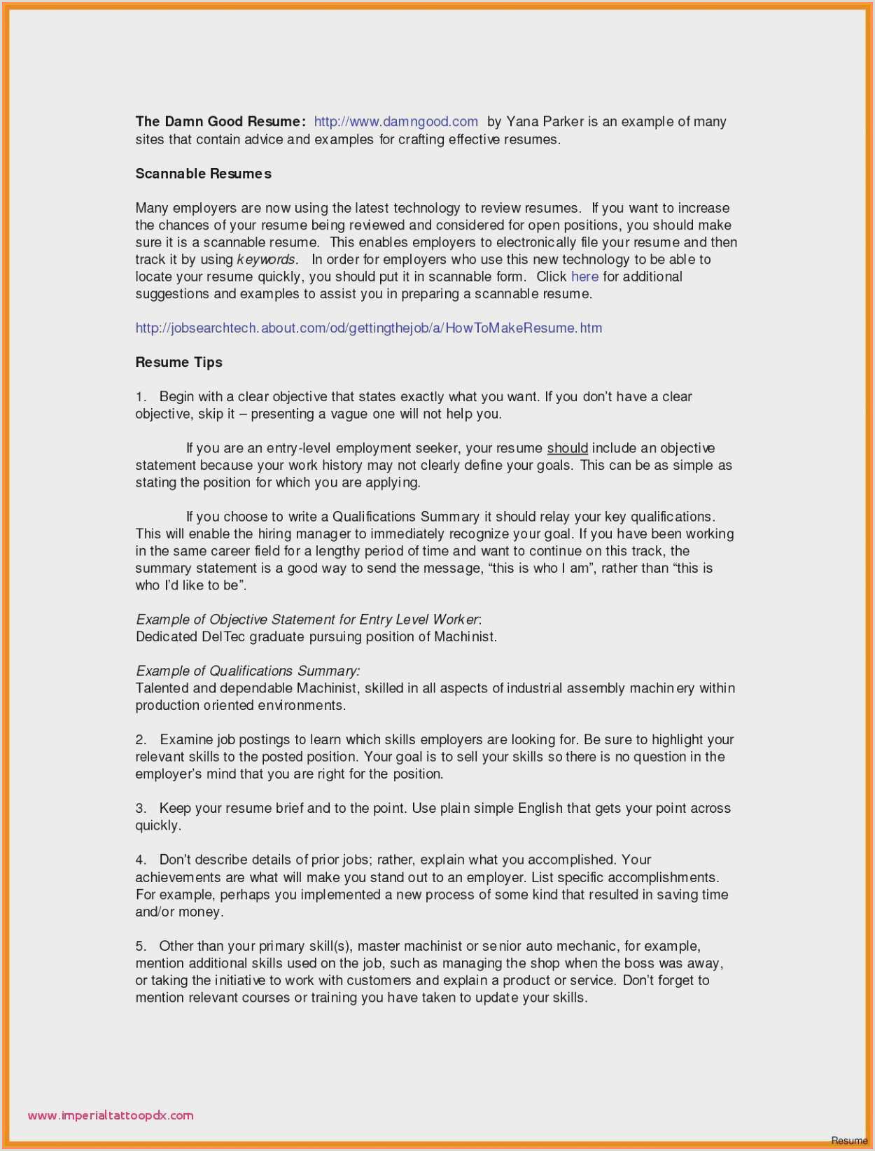 9 car sales responsibilities for resume