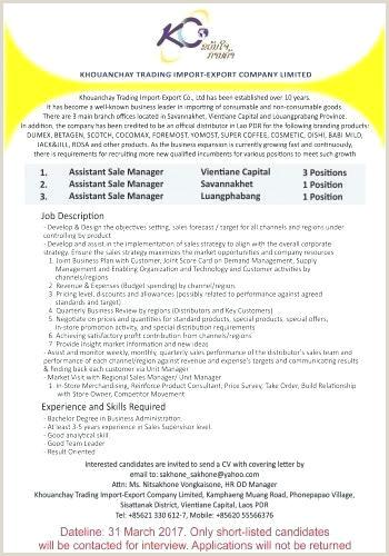 sales manager cv template – gardensbymary