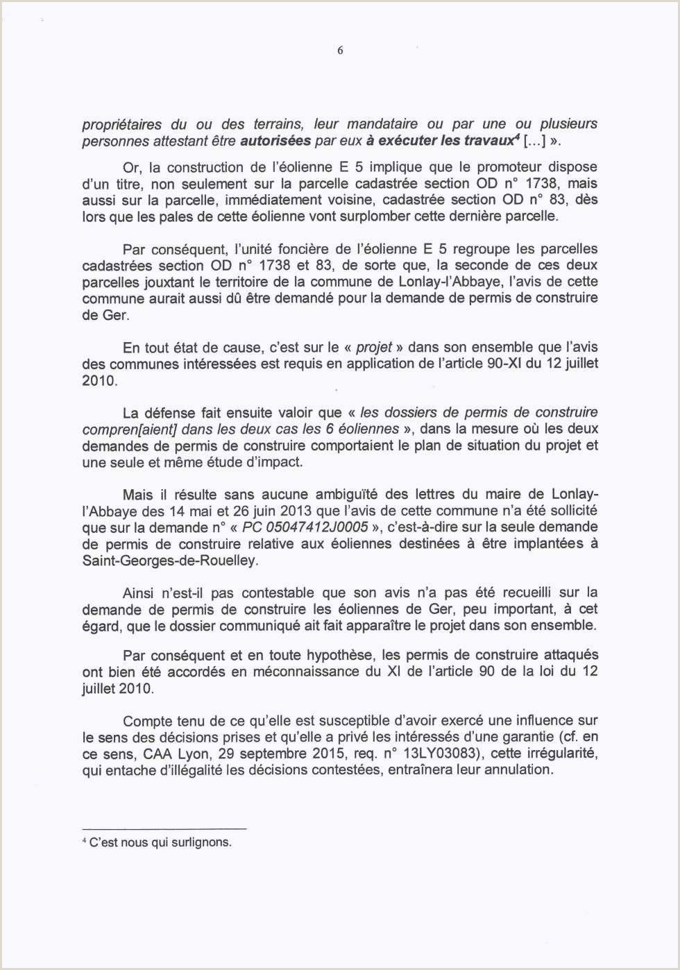 Cv format for Second Job Lettre De Motivation Pour Un Second Emploi Lettre De