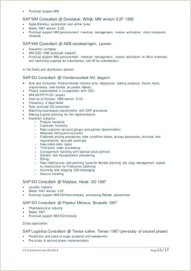 Cv format for Second Job Security Application Nouveau Adj Security Advanced Ipotitloi