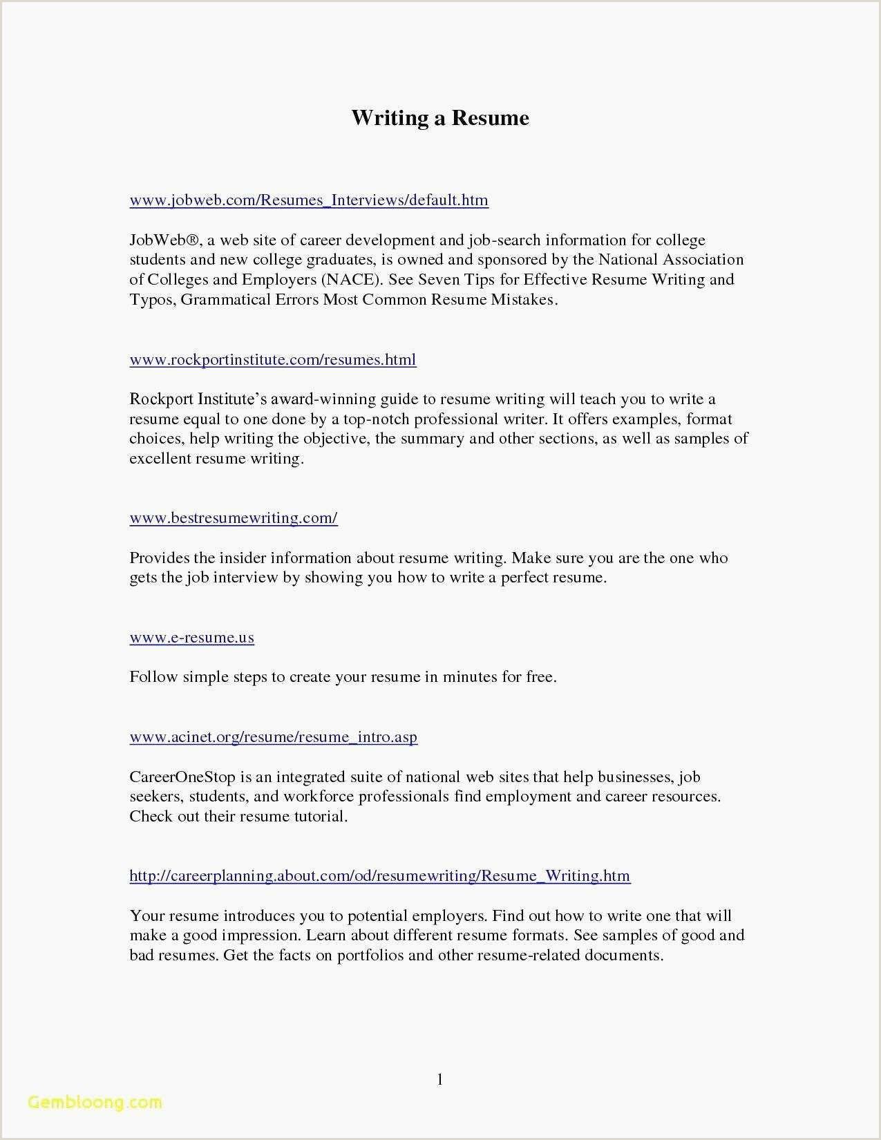 Cv format for Teaching Job Application Simple Teacher Application Letter Sample Filename Cover