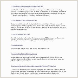 Cv format for Teaching Job Download Cv format Docx Free