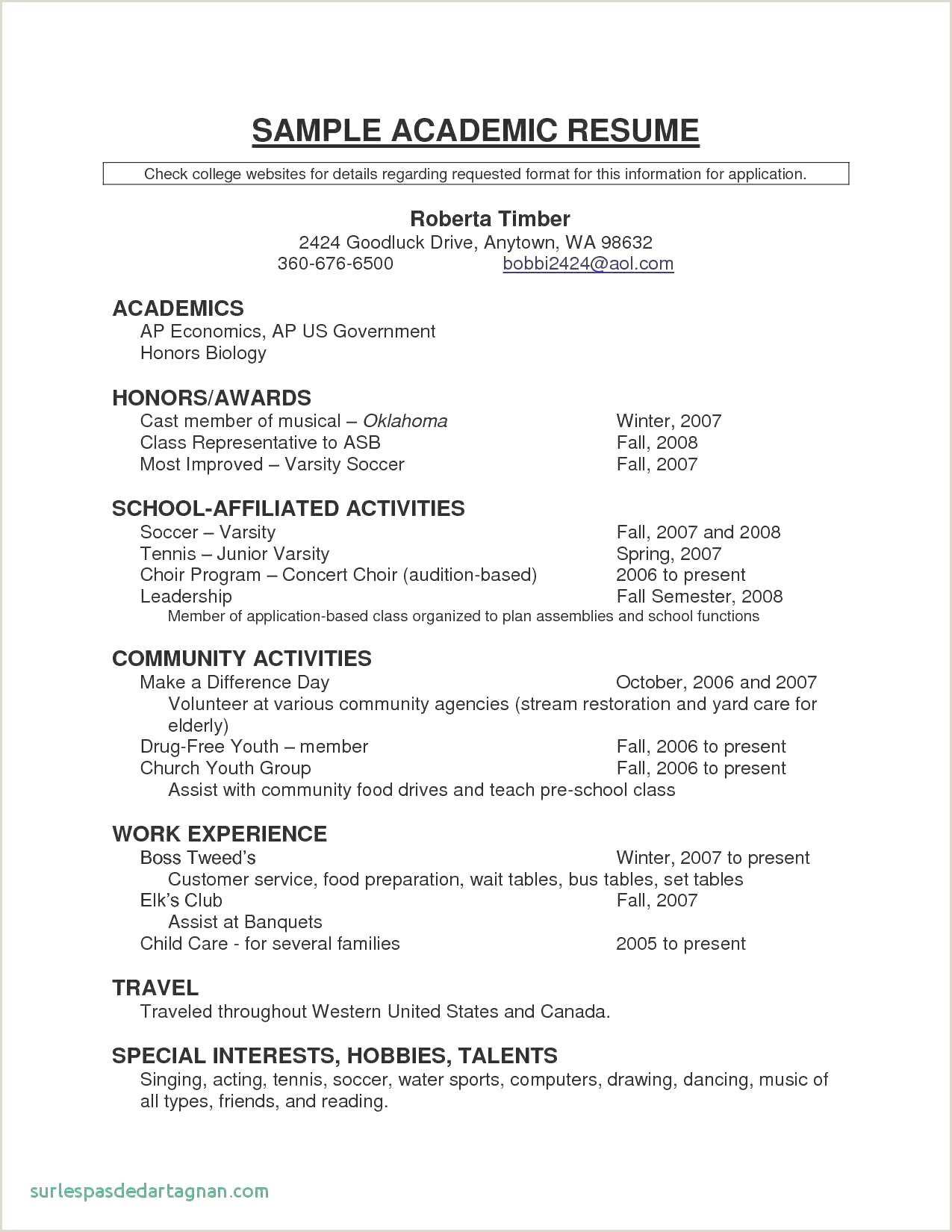 Reading Powerpoint Template Excellent Resume Sample with