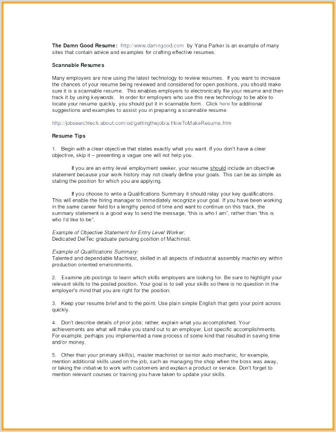 Teacher Resume Template Word Lovely Samples Writing English