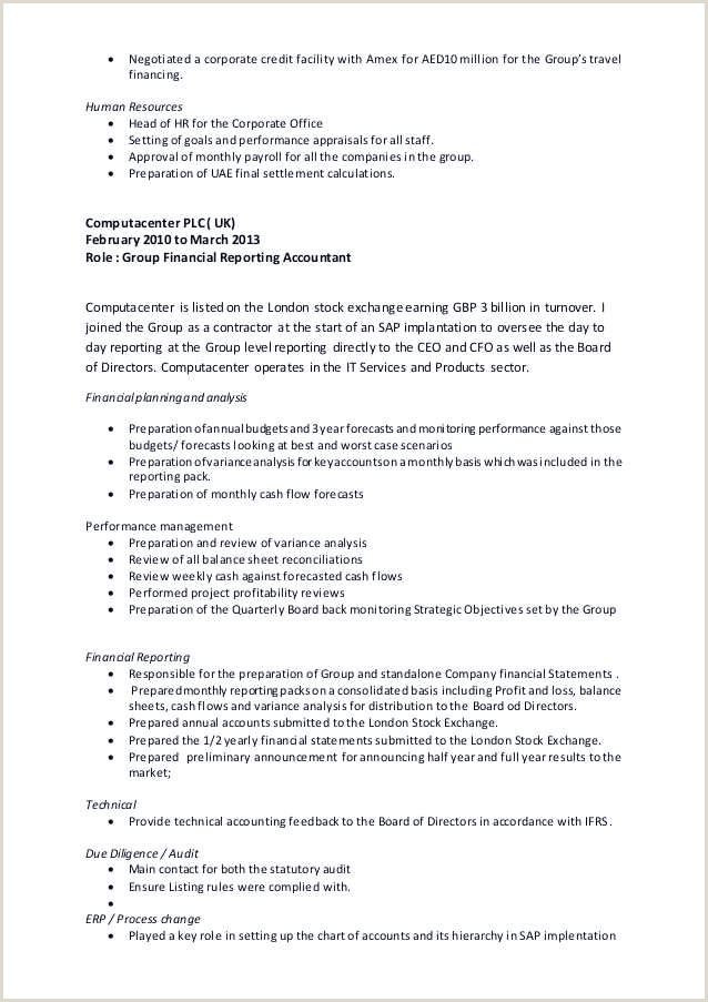 Cv format for Teaching Job In Uae Pack Fice Cv Luxe 12 Modele Cv A Telecharger