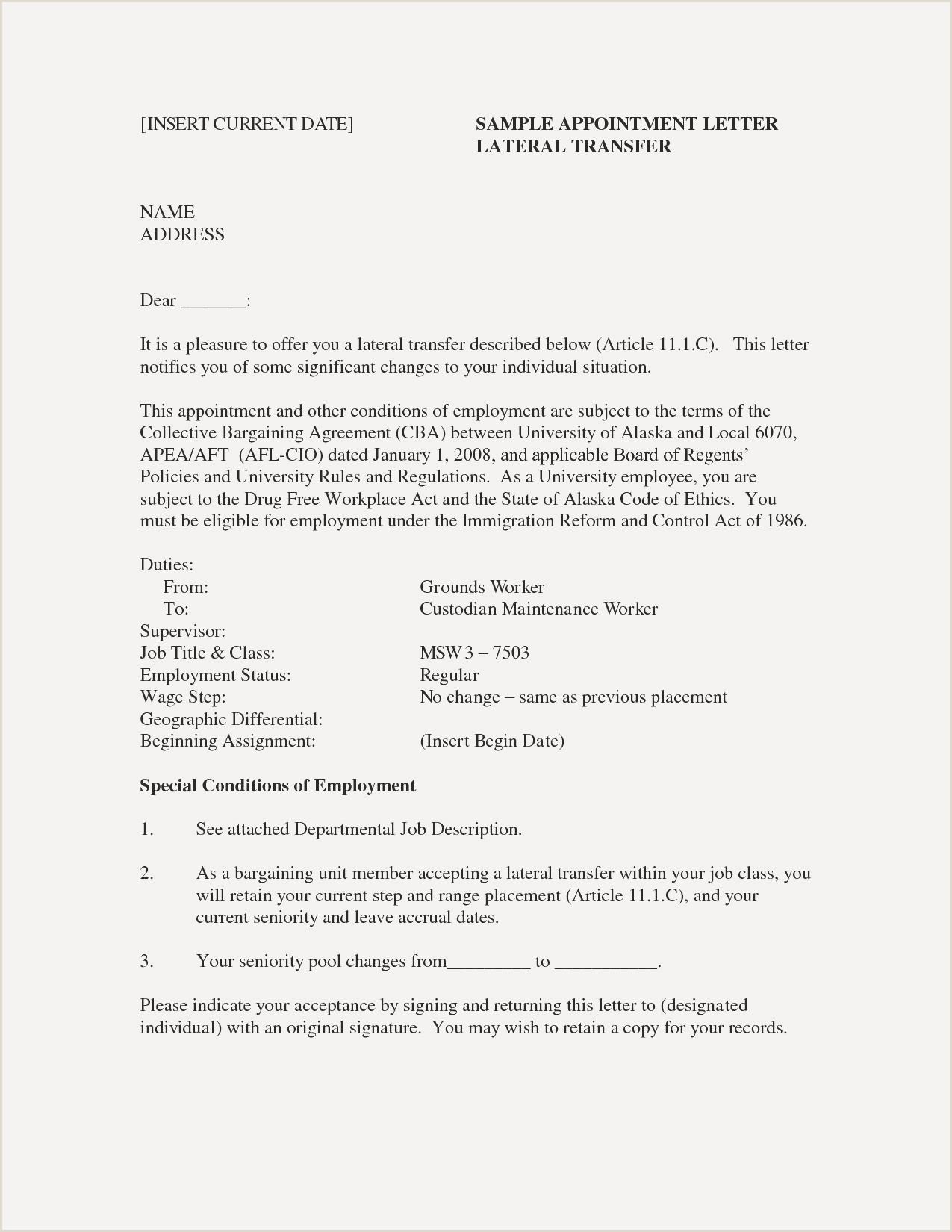 Luxury Resume format for Technical Jobs