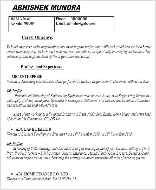 quality engineer resume sample – wikirian