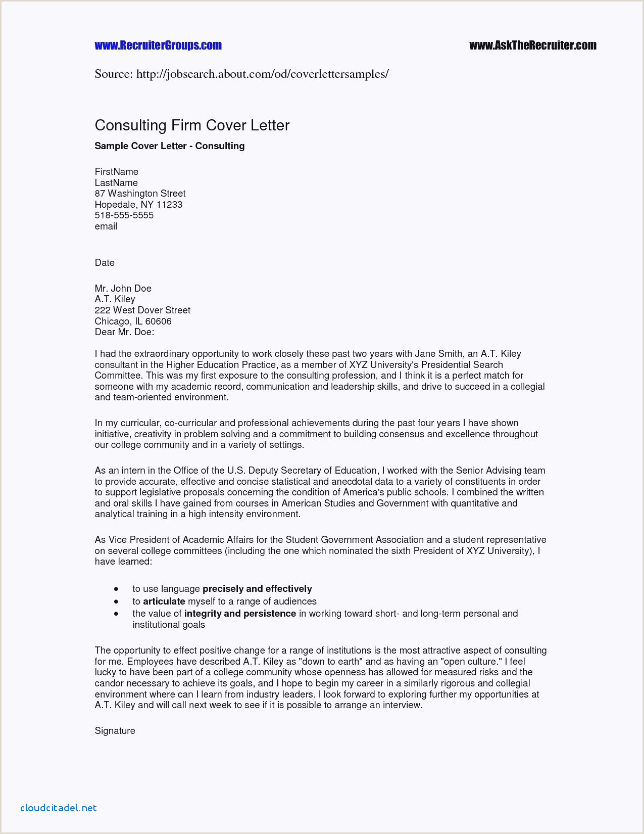 Cv format for Textile Job Resume Template Docs Free Application form Resume Sample