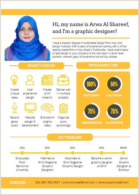 CV and Resume Writing Service Dubai Forever