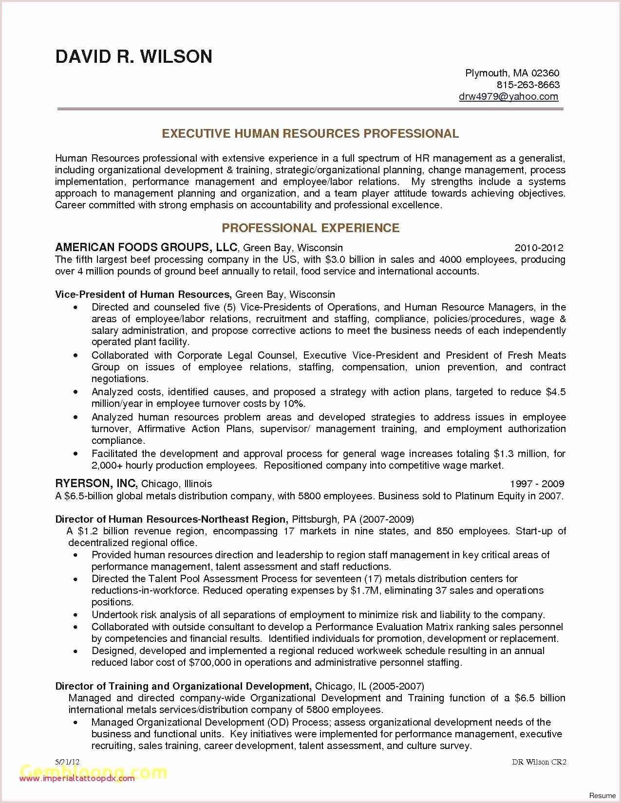 resume for accountant ardocsurvey