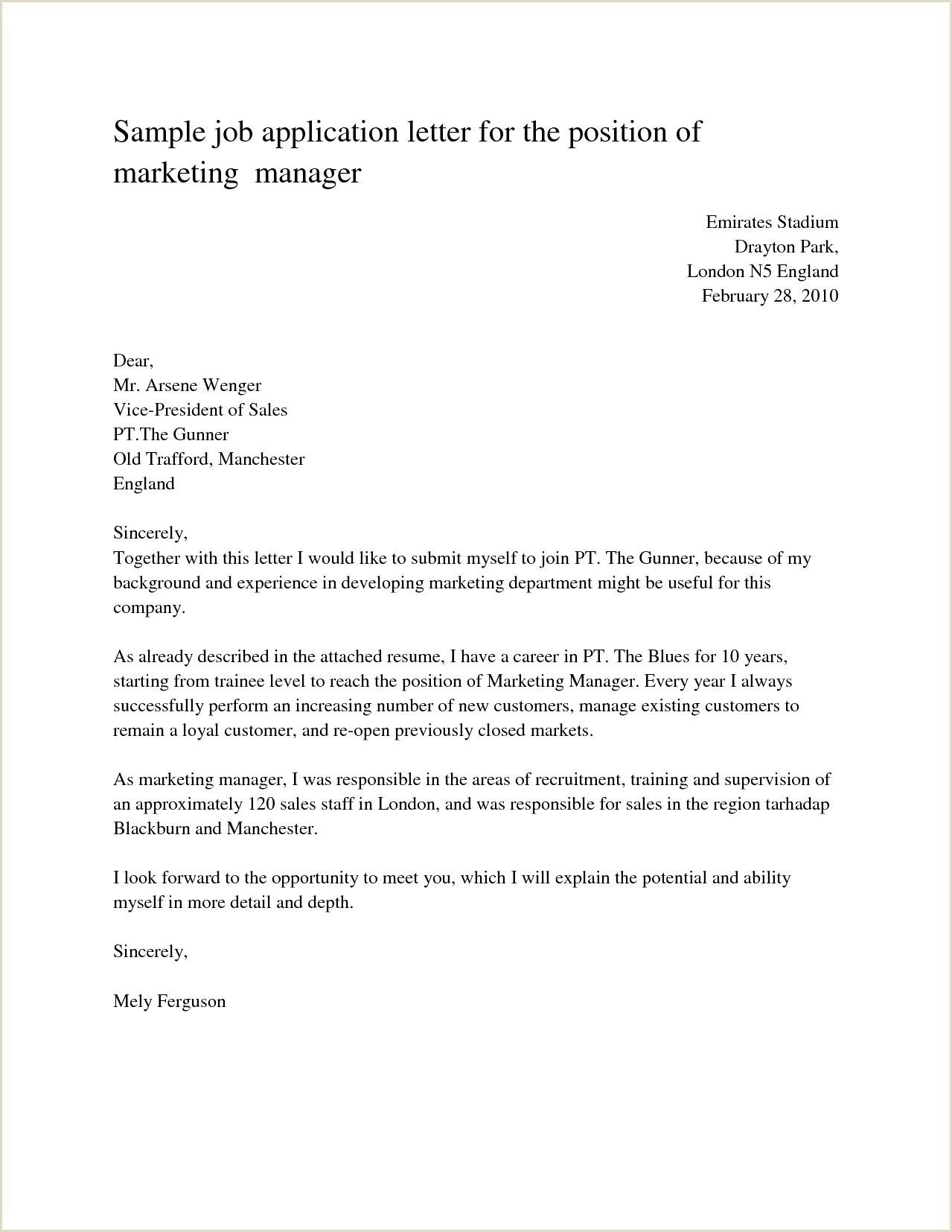 Fresh Resume format Skills