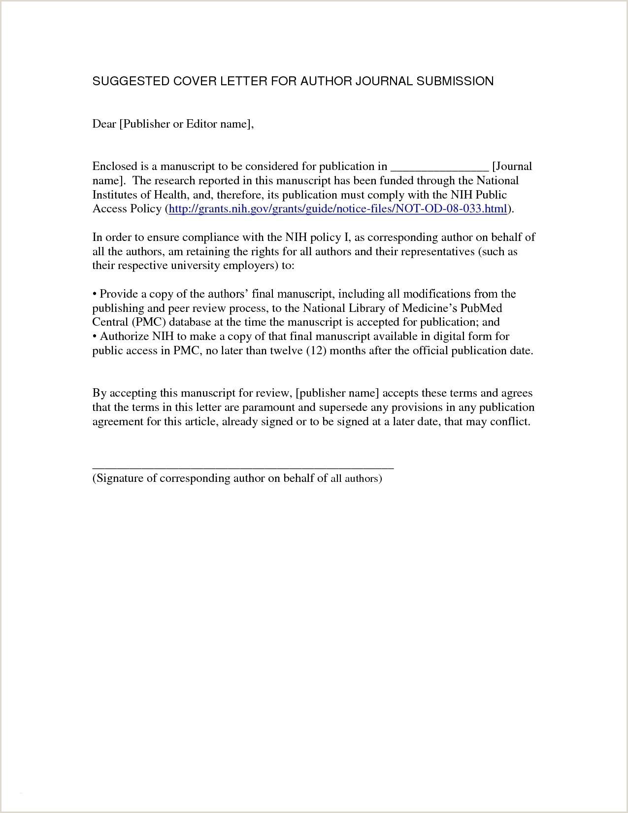 International Relations Cover Letter Sample New Cover Letter