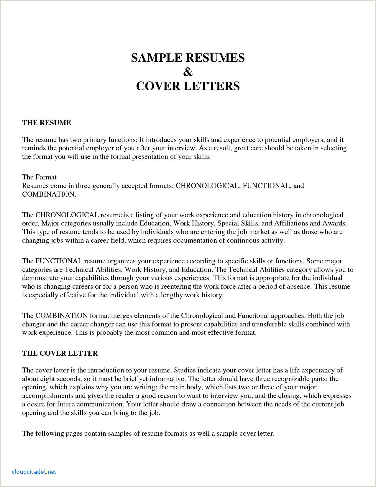 7 8 cover letter examples for waitress