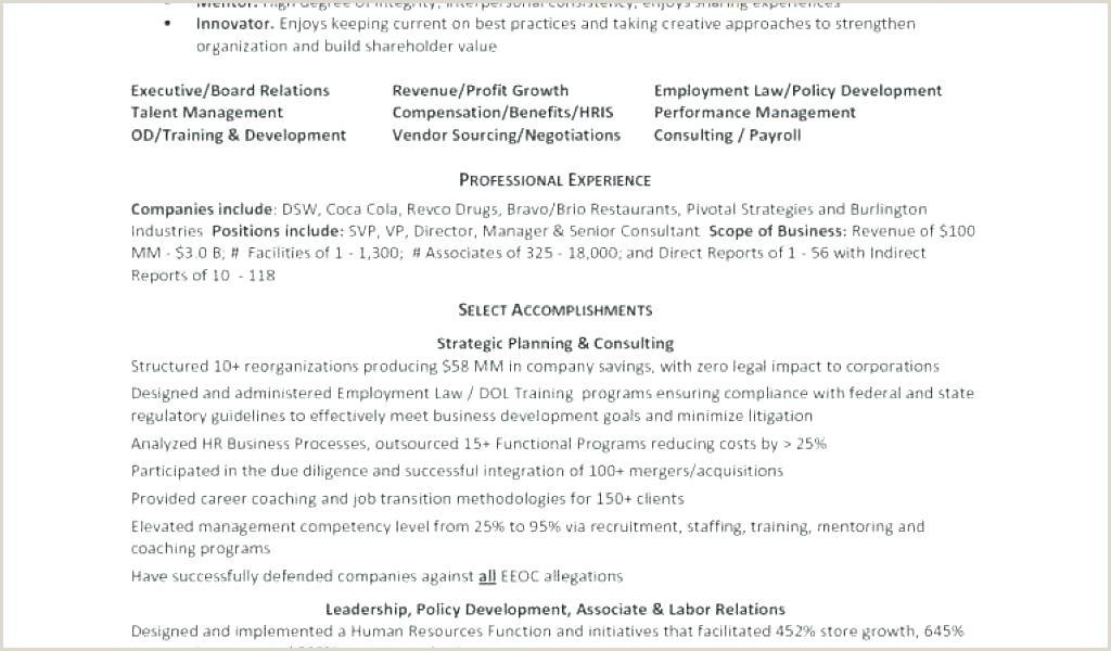 Cv template for job in uk