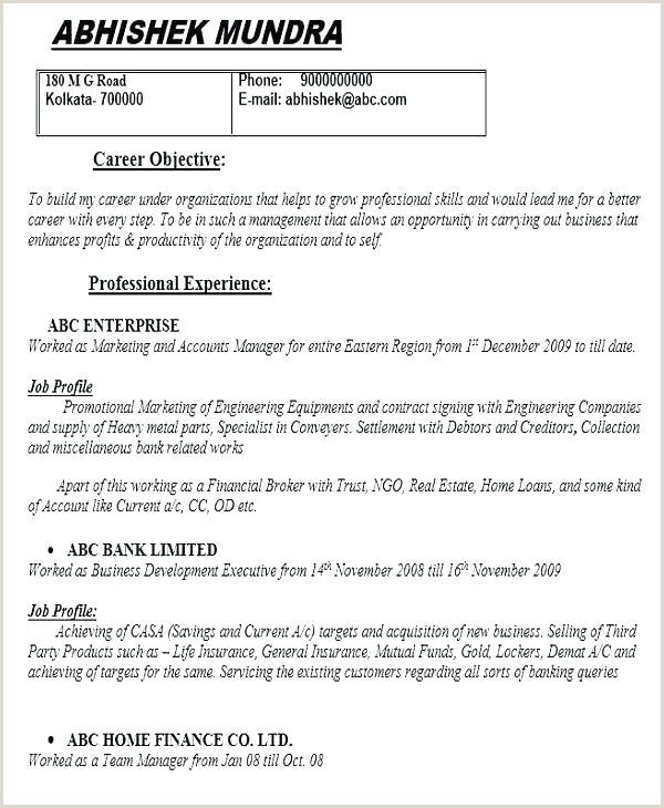 resume job duties examples – joefitnessstore