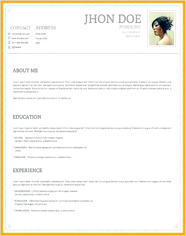 Cv format Hr Executive Fresher Mba Freshers Resume – Wikirian