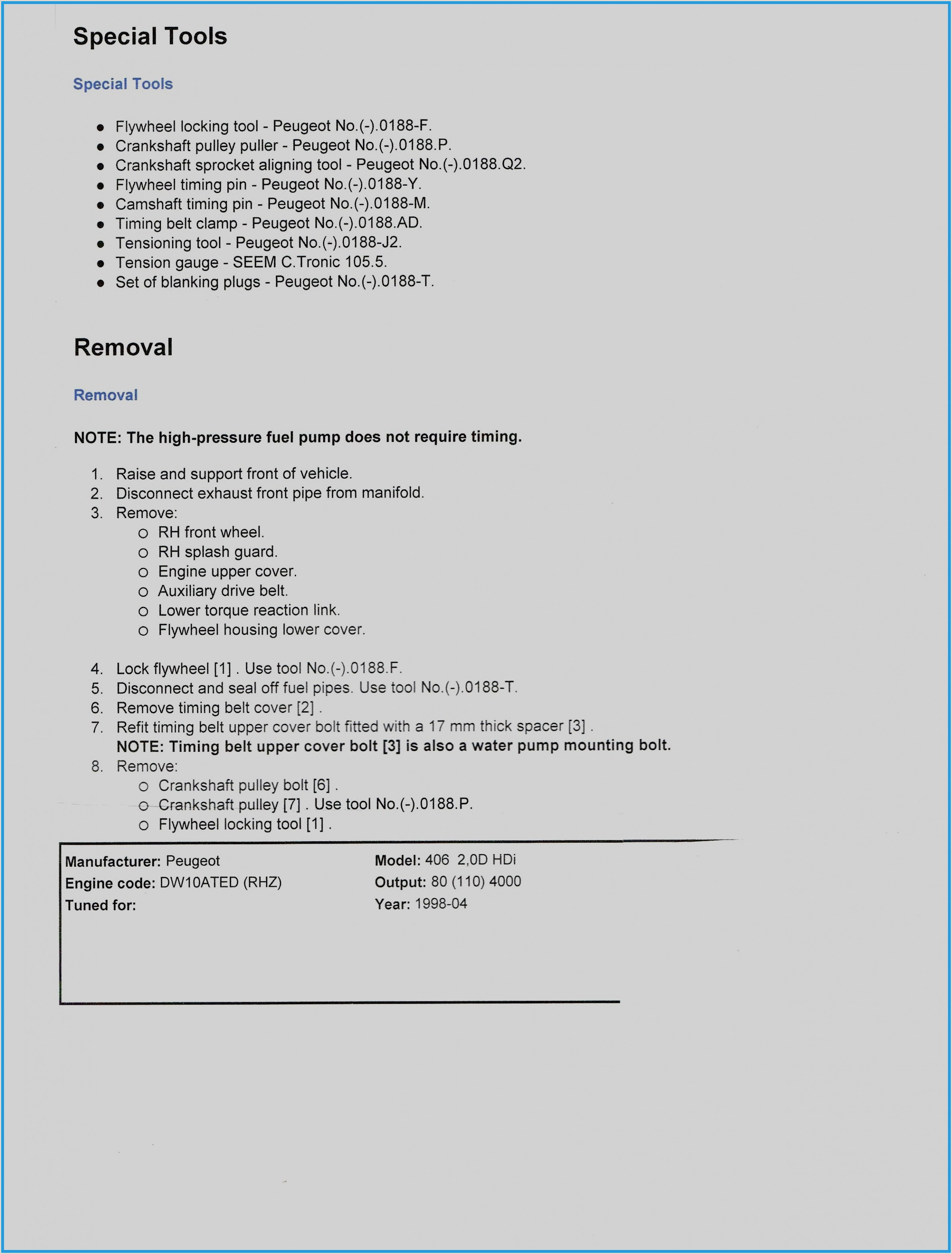 Cv Format Hr Executive Fresher Nursing Student Resume Template Examples Resume Templates