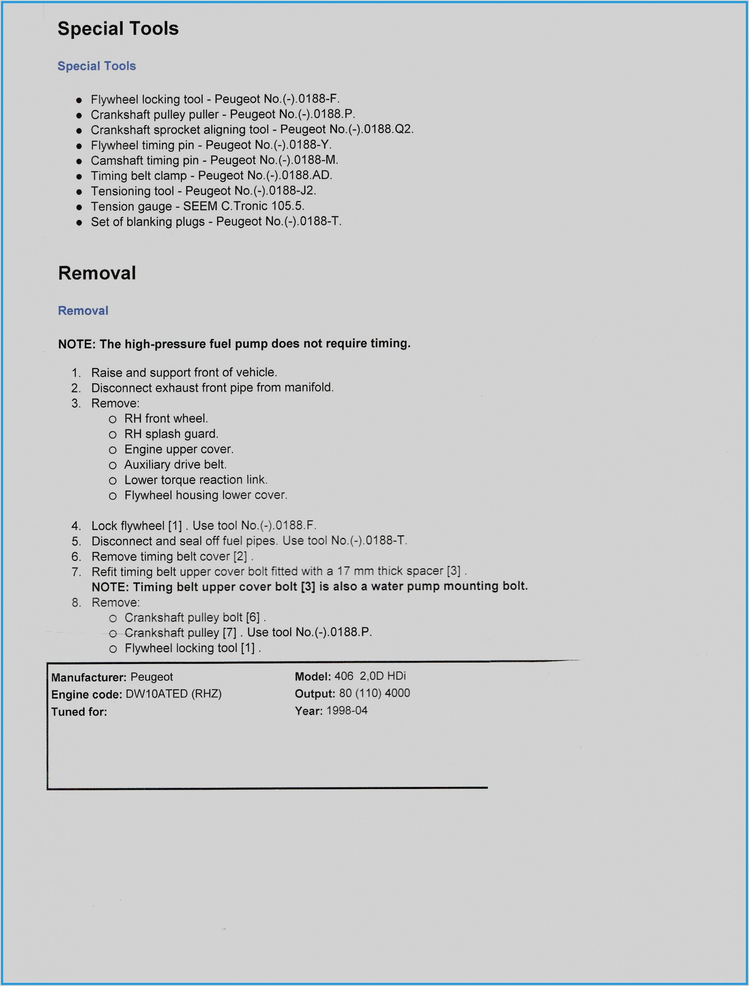 Cv format Hr Executive Fresher Nursing Student Resume Template Examples Resume Templates