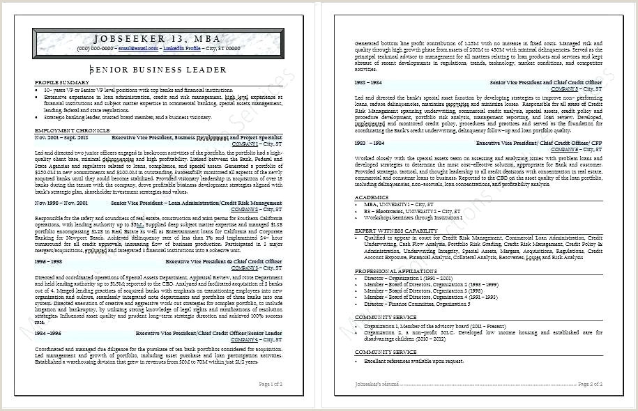 Cv format Hr Executive Fresher Resume Template Sample Mba Templates Free Download