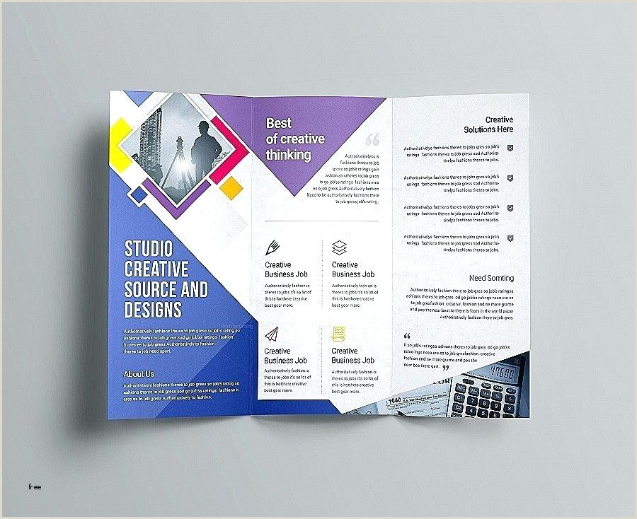 Cv format Modern Gratis Creative Resume Templates Free Word Awesome Modern Template