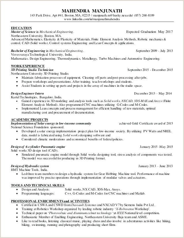 Cv Format Of Fresher New Resume Samples For Freshers In India Resume Design