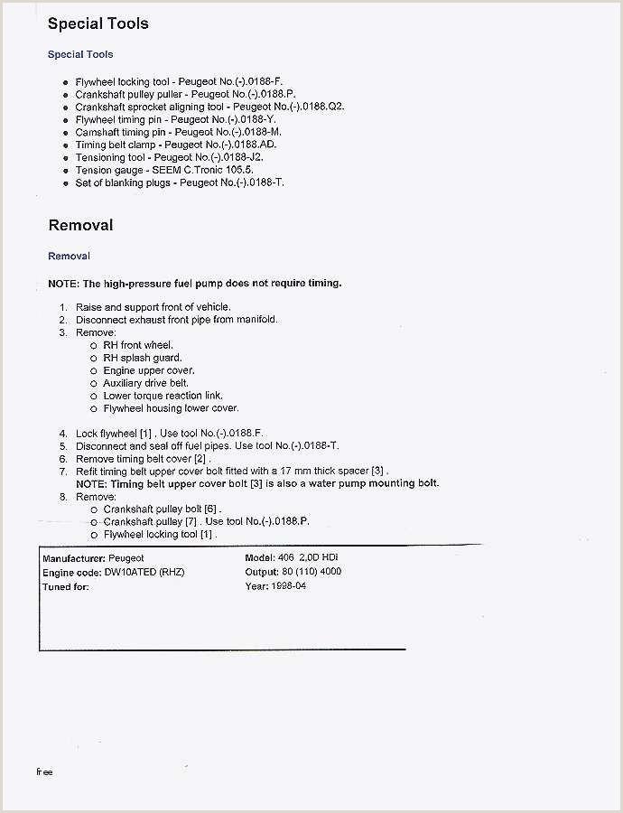 Cv Format Of Fresher Resume Format For Freshers Best Resume Format For Freshers