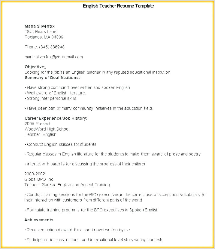 europass template cv – musacreative