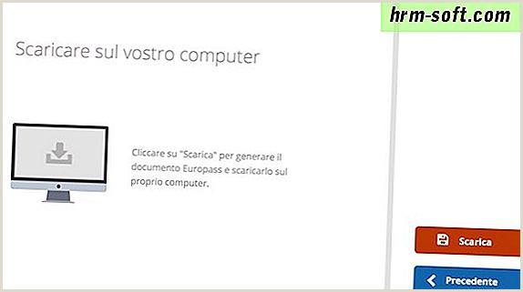 ment télécharger un logiciel CV européen hrm soft