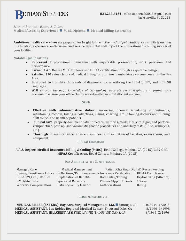 Free Download 60 Free Professional Resume Templates Free
