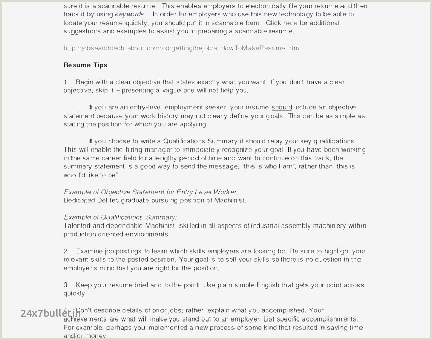 Cv Professional Statement Examples Resume Profile Summary Lovely Sample Resume Professional