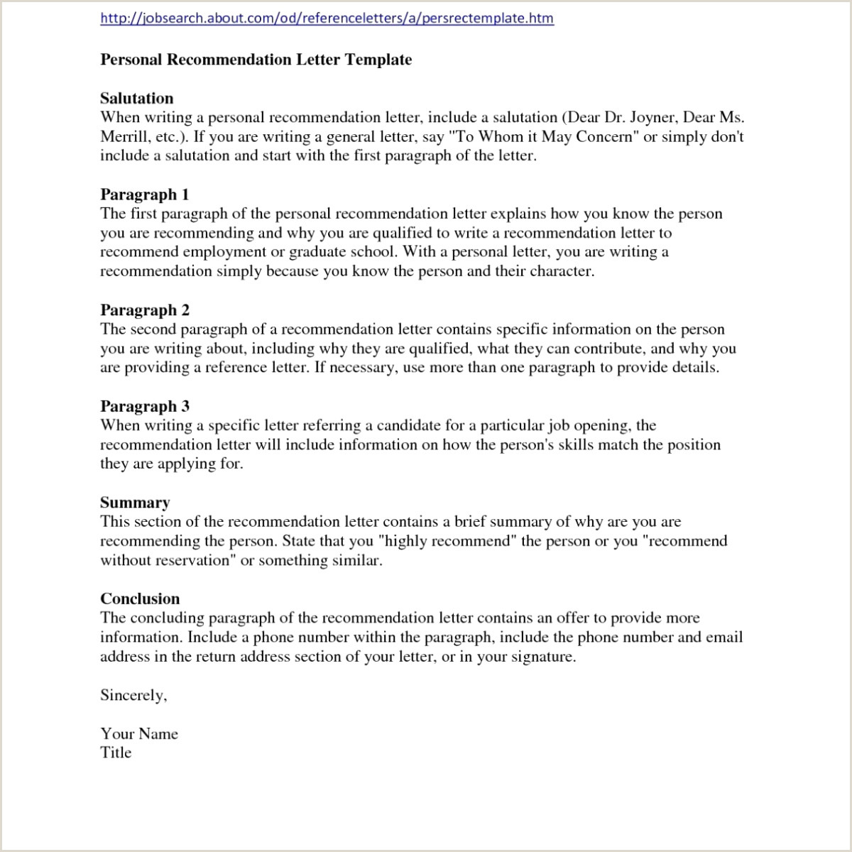 Cv Professional Title Examples Free Cv Template Simple Mon Resume format Professional Best