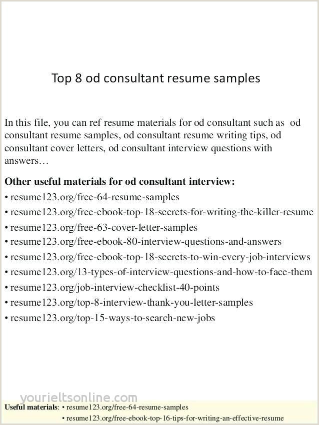 Cv Sample For Government Job Government Job Resume Objective Professional 46 Ideal Resume