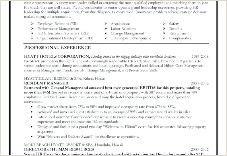 Call Center Job Description Template Manager Sample Cv Pdf