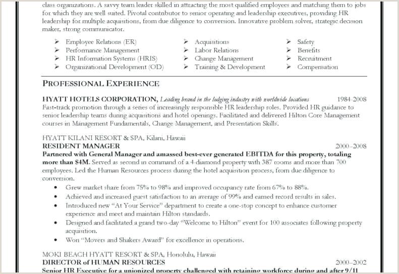 Cv Sample For Hotel Job Call Center Job Description Template Manager Sample Cv Pdf